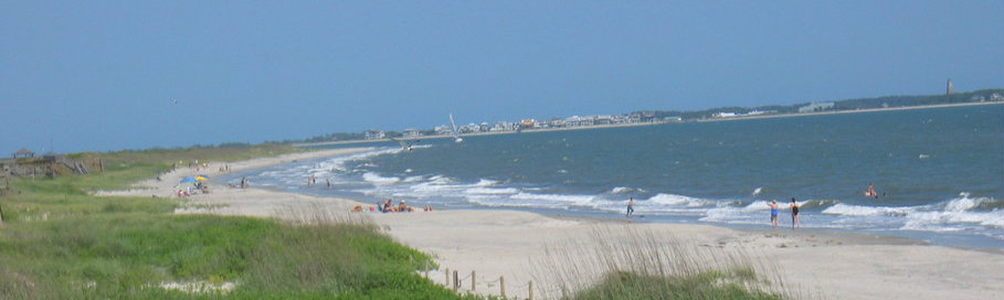Escorts in caswell beach nc