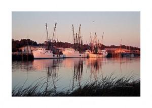 Calabash North Carolina