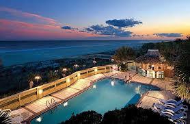 Nc Coast Lodging Hotels