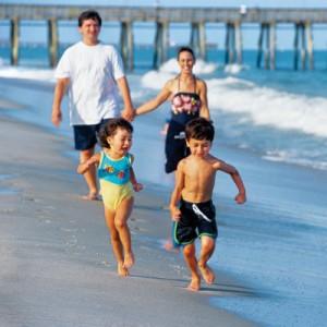 beach-family-300x300