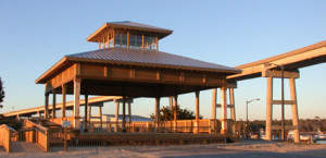 Concerts on the Coast- Holden Beach Concert Series @ Holden Beach Pavilion
