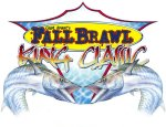 Fall Brawl King Classic Tournament @ Ocean Isle Fishing Center