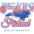 NC Fourth of July Festival