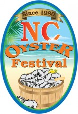 North Carolina Oyster Festival @ Ocean Isle Beach, NC