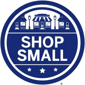 Small Business Saturday @ Various Stores in Shallotte, North Carolina