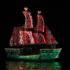 Ocean-Isle-Beach-Flotilla