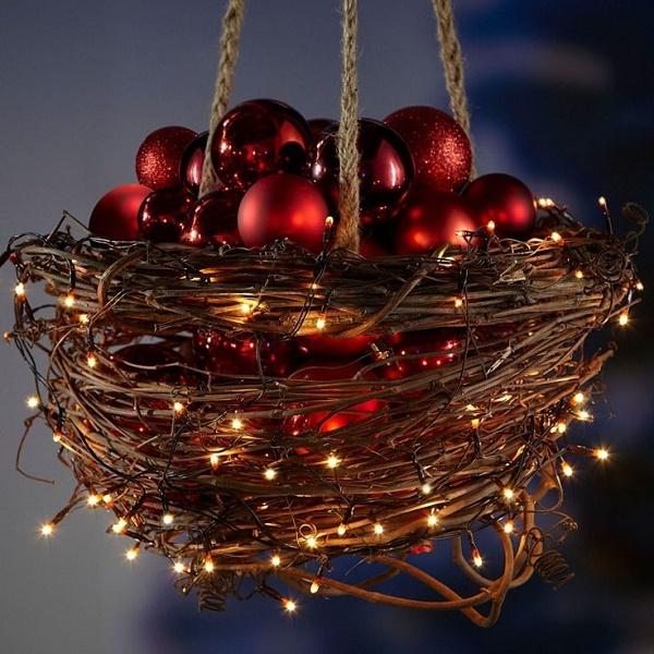 A Merry Little Christmas Festival