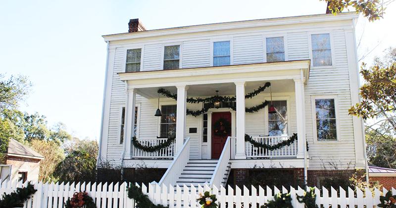 Poplar Grove Arts, Crafts Gifts Christmas Show