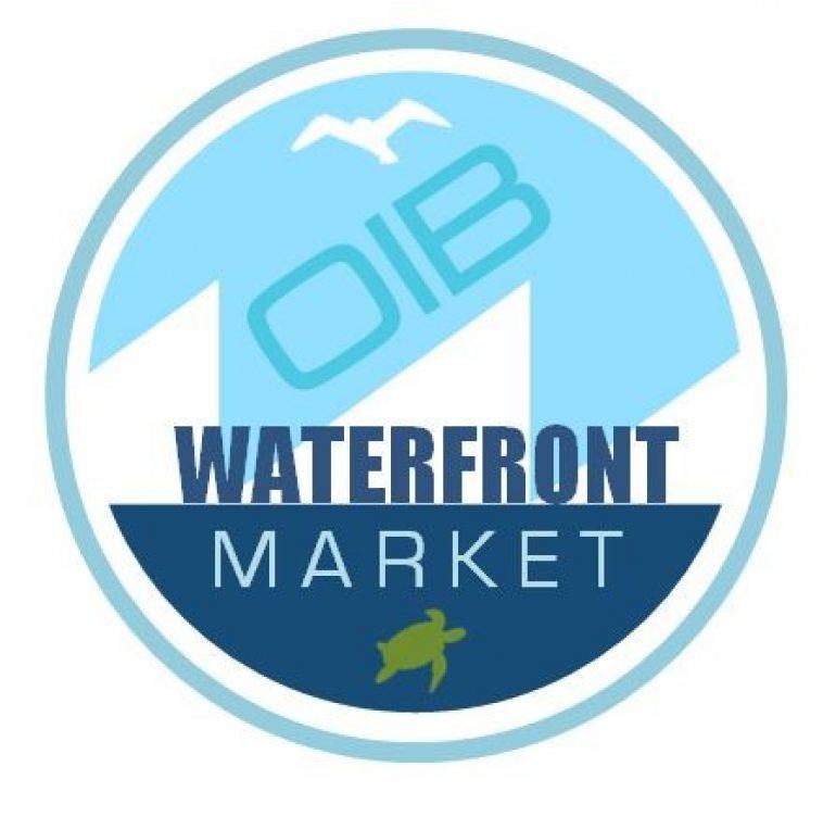 Ocean Isle Beach Waterfront Market