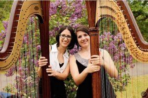 Wilmington Symphony Masterworks Concert @ Wilson Center